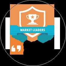 Customer Success Awards 2018