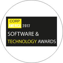 Software & Technology Awards 2017