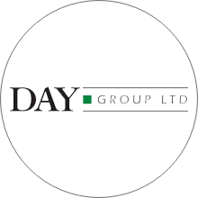 Day Group