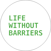 Life Without Borders
