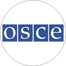 OSCE Europe