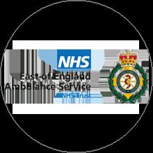 East of England Ambulance NHS Trust