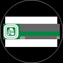 Bassetlaw District Council