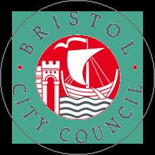 Bristol City Council Contract Services