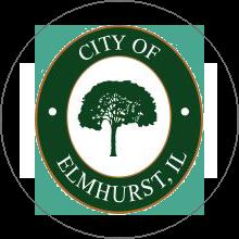 City of Elmhurst
