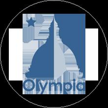 City of Olympia