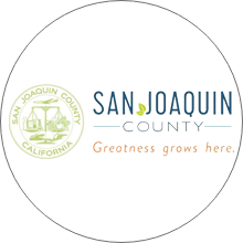 County of San Joaquin