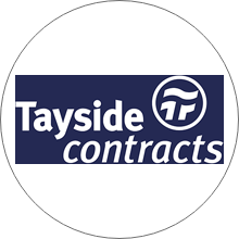 Tayside Contracts Joint Committee