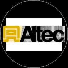 Altec Industries Inc.