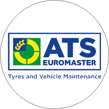 ATS Euromaster Limited