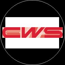 CWS-Boco Deutschland GmbH