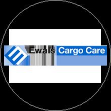 Ewals Cargo Care bv