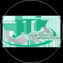 Japanese Tobacco International JTI