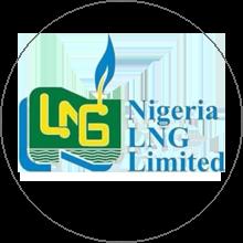 Nigeria LNG Limited