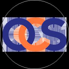 OCS Group UK Limited