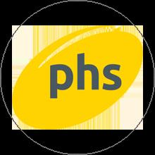 Personnel Hygiene Services PHS