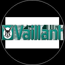 Vaillant Group UK Ltd