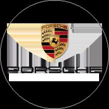 Porsche Cars Great Britain Limited