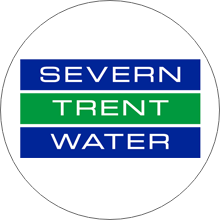 Severn Trent Water Ltd