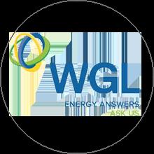 Washington Gas Light Company