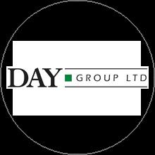 Day Group Ltd