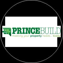 Prince Build Ltd
