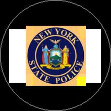 New York Police