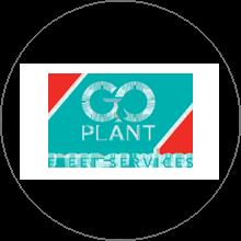 Go Plant