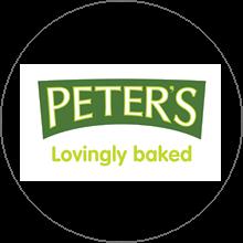 Peter's Foods