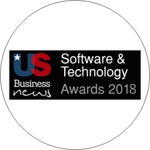 Technology Elite Awards 2018
