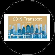 2019 Transport Awards
