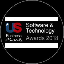 Technology Elite Awards 2018