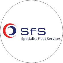 Specialist Fleet Services Limited (SFS)