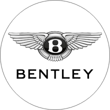 Bentley Motors